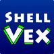 ShellVex plugin